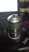 电瓶接线柱渗液修复作业