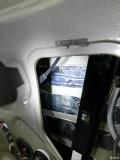 【吉林动力前线】吉林汽车音响改装奥迪A3汽车音响改装升级
