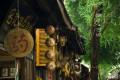 【湖南・自驾游】色达,九寨沟,若尔盖大草原十天完美悠闲自驾游