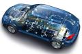汽车长期闲置停放伤害大,怎样养护闲置车辆?