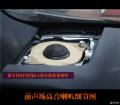 广州雷克萨斯RX200T原车音响改装广州雷克萨斯音响改装
