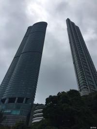 2016--HK--�ҵ�����������