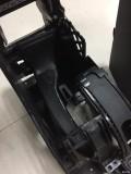 GTI高尔夫6扶手箱高尔夫R20扶手箱一只全套