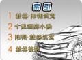 东风雪铁龙全新C4l桂林阳朔试驾体验