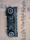 迈腾CC空调控制器空调面板