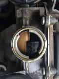 4w大众ea111机油口