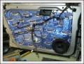冠军之品别克凯越汽车音响改装洛克力量VIP-V650