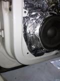 西安专业解决老朗逸漏水问题品音社