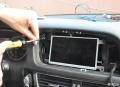 奥迪Q5加装导航DIY全过程