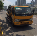 yeti上海提车归来。