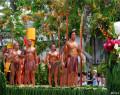 夏威夷的酒店差不多是普吉岛的两倍!