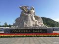 国庆节丹东自驾游