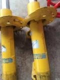 出自用b12红簧,尚酷拆下,无漏油异响等任何问题。