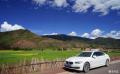 认证作业5系西藏之旅-滇进青出全程12000公里毫发无损
