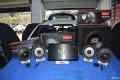 雪铁龙C3-XR汽车音响改装--顺的车元素