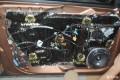 【大众凌渡】佛山汽车音响改装--顺德车元素出品