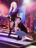香港自由行攻略;附件攻略+大腿+随意图片