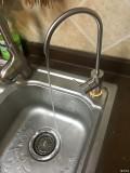 主妇的智能生活之―小米净水器