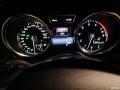 天津保税区买车不靠谱,买了辆进口翻新奔驰GL450