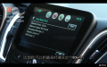 【视频】【中文字幕】2016雪佛兰迈锐宝XL1.5T海外评测