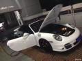 TurboS2012年8月精品保时捷911turbos