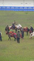 开着S3L开启我的西藏之旅