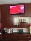 转:【直播】金秋十月红旗H7回娘家1.8T幻影黑首保