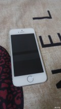 iPhone5s有锁9新卖699