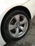 宝马E605系17寸8成新轮毂带胎5*120