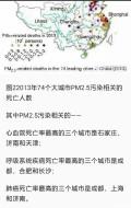 ★智能FFU联动新风方案★PP滤芯★任何位置都可以控制的新风