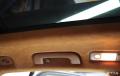 奥迪Q5改多功能方向盘、后排出风
