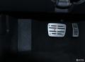 奥迪Q5油门刹车踏板改装效果