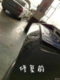 大连汽车凹陷修复==一把手=