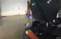 泸州专业改灯【创耀车改】本田缤智改灯灯光升级海拉5双光透镜