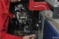 成都哈弗6改装车灯,哈弗6车灯升级双光透镜