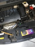 爱卡408论坛没有烧机油的吗?1.8发动机