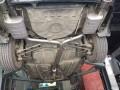 丰田凯美瑞改装TYGW双出排气不错的选择