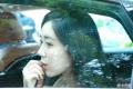 大美中国车-吉利博瑞媒体深度试驾会圆满落幕!