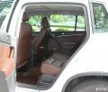 个人寄售大众-途观2013款1.8TSI自动两驱豪华型