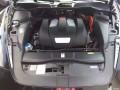 2012年保时捷卡宴3.0T(油电混合动力)