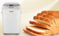 继续数码生活:下一个准备下手面包机,有经验的同学介绍一下嘛