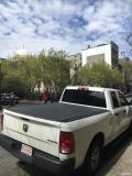 波士顿街拍美车(有亮点)