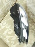 高尔夫6低配升高配GTI大灯总成直接安装