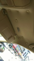 老速腾顶棚修复大片。。。。