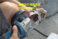 【广州最好的改灯店】现代途胜改灯途胜升级大灯海拉5双光透镜
