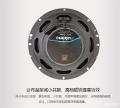 凯越-入门级尤物摩雷玛仕舞上海酷蛋专业汽车音响改装-