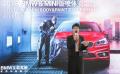 探访BMW&MINI钣喷车间解开车颜奥秘