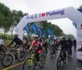 2016.11.6骑行比赛纪念