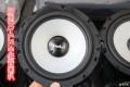 广州迈锐宝汽车音响改装――简单是真享受简单好声音