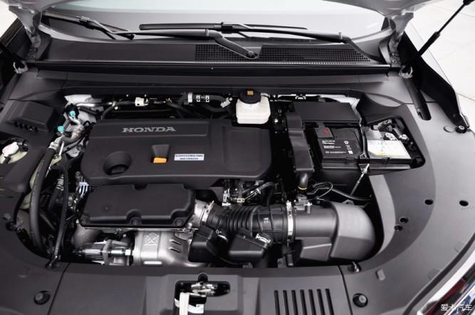 0排量带turbo 的 地球梦发动机, 进气口,蓄电池,保险盒,刹车油,ecu,喷图片